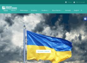 owsiiz.edu.pl