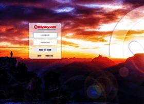 owsoo2-support.sooschools.com