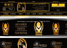 owtff.com