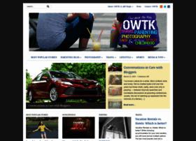 owtk.com
