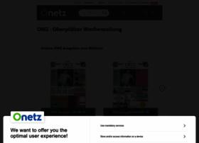 owz-online.de