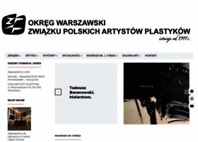 owzpap.pl