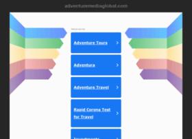 ox-d.adventuremediaglobal.com