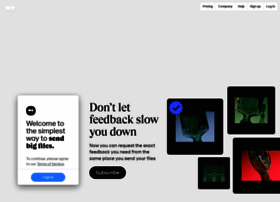 ox-ui.wetransfer.com