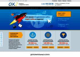 ox2.ru