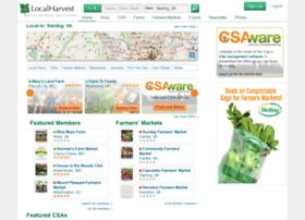 oxbow.csaware.com