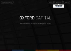 oxcp.com