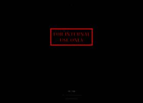 oxe.com.cn