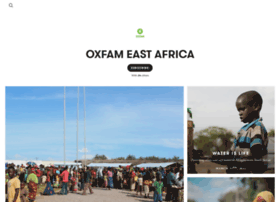 oxfameafrica.exposure.co