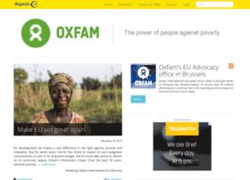 oxfameu.blogactiv.eu