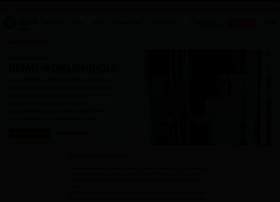 oxfamwereldwinkels.be