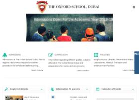 oxford.iqraeducation.net