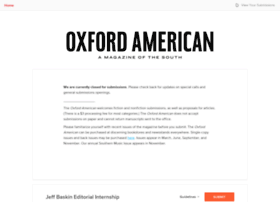 oxfordamerican.submittable.com