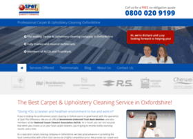 oxfordcarpetcleaners.co.uk