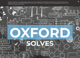 oxfordcommunications.com