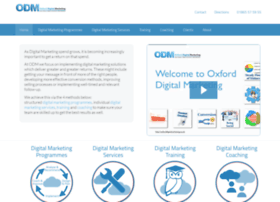 oxforddigitalmarketing.co.uk