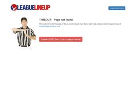 oxfordflagfootball.org