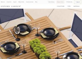 oxfordgarden.com