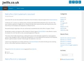 oxfordinspire.co.uk
