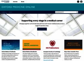 oxfordmedicine.com