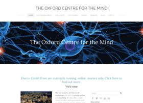 oxfordmind.co.uk