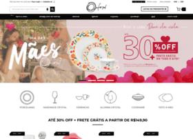 oxfordporcelanas.com.br