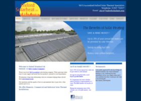 oxfordsolarheat.com