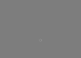 oxfordstationers.co.za
