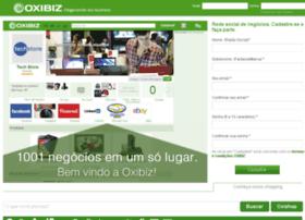 oxibiz.com