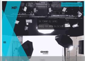 oxid-demo-shop.de