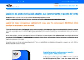 oxid-esales.fr