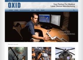 oxid.com