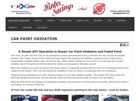 oxideoff.com