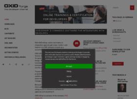 oxidforge.org