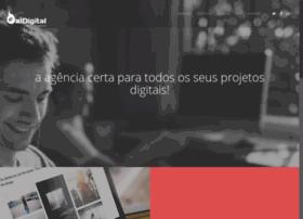 oxidigital.com.br