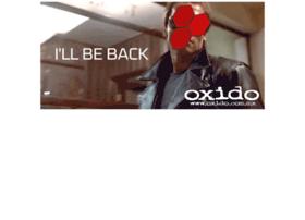 oxido.com.mx