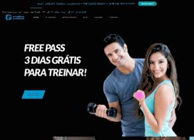 oxigenioacademia.com.br
