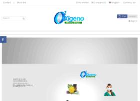 oxigenomedicinabiologica.com