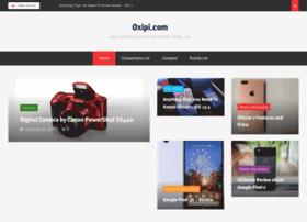 oxipi.com