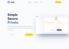 oxis.com