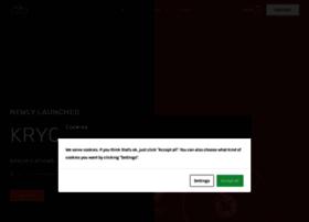 oxishare.com