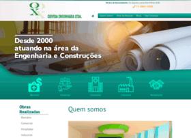 oxivida.com.br