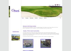 oxland.com