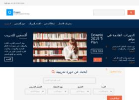 oxmc.org