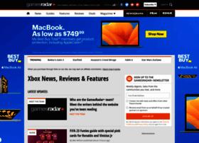 oxmonline.com