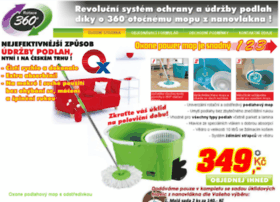 oxonemop.cz