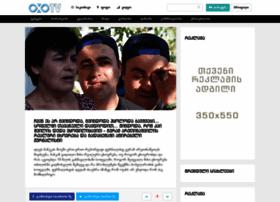 oxotv.com