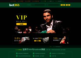 oxtui.com