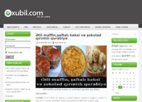 oxubil.com