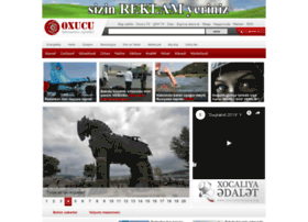 oxucu.info